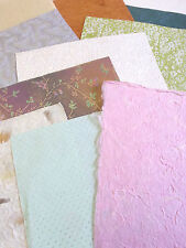 Scrapbooking and Paper Crafts ~ Surprise 1/4 Sheet Art Paper Pack by Art Papers