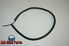 BMW E36 COMPACT LEFT ROOF FRAME GASKET 51718233801