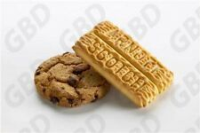 1x ARNOTTS BISCUITS FARMBAKE CHOCOLATE CHIP AND SCOTCH FINGER PORTIONS 140S
