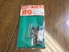 Vintage Tamiya RC 1/12 7.2v flashing unit 5314 for Celica Gr.B Porsche 959 5314