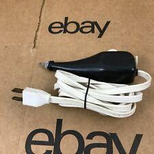 New listing Vintage Electric Vibrating Engraver MODEL 10 Wood Plastic Glass Metal Stone