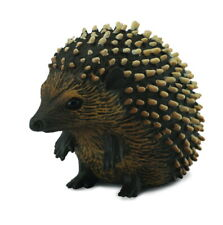 Collecta Animal Toy / Figure Hedgehog