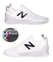 NEW BALANCE Scarpe Uomo Tennis Men Shoes MCHLAVWH