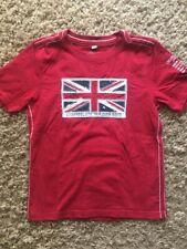 Camp David* T-Shirt* Kinder* Gr. 134/140