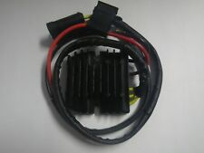2013 Polaris RZR4 XP 900 Rick's Hot Shot Voltage Rectifier Regulator 10-564H