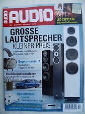 Audio, 10/15, HECO ALEVA gt1200, SVS prime Tower, Chord Hugo TT, YAMAHA RN 301