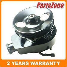 New Power Steering P S Pump Fit for Ford Falcon EF EL AU 6 Cyl Engine SR6