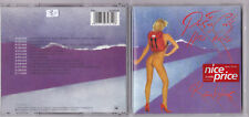 ROGER WATERS -The Pros And Cons Of Hitch Hiking- CD near mint