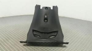Sym Symply 125 2014 On 125cc Moped Inner Centre Engine Cover