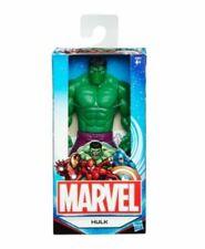 Marvel Iron Man Hasbro 6 Inch Action Figure B1814 Boxed