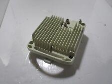 Ceragon RFU-C-15-315-4W7-TL 12-2A GHz 01-7002L8 RX 15047-15159 TX 14732-14844