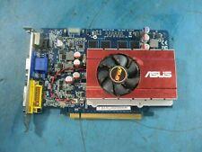 ASUS EN9400GT/HTP 1 GB Video Graphics Card