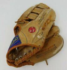 "Mizuno MT6000 12.5"" Pete Rose Baseball Softball Glove Right Throw"