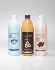 COCOCHOCO mit flüssigem neue und verbesserte Rezeptur 3* 1000ml offer