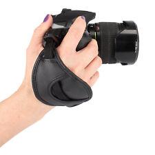Camera Wrist Hand Strap for DSLR Camera Canon Nikon Olympus Photography Photo