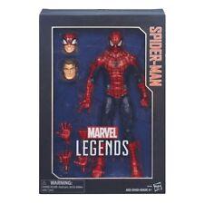 """Spiderman figura de Acción Marvel Legends 30 cm (12"""") Hasbro"""