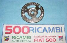 FIAT 500 F/L/R 126 LEVA CIRCOLARE ACCELERATORE CARBURATORE WEBER 40 DELL'ORTO