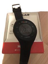 POLAR M200 GPS RUNNING WATCH