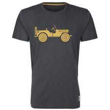 Alpha Industries T-Shirt für Herren