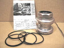 "New-Old-Stock Shimano XTR Headset (HP-M902)...1 1/4"" Threaded"