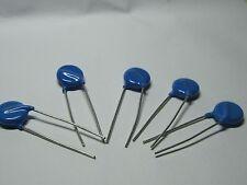 Metal Oxide Varistor 10D471K 20PCS