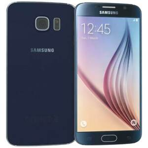 Samsung Galaxy S6 32GB - Defects #444