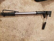 Aluminum Monopod - Vanguard MP-15 - Great condition