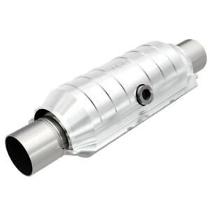 Catalytic Converter for 2003-2006 Honda Accord 2.4L L4 GAS DOHC 2.4L L4 GAS DOHC