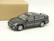 Hongwell SB 1/43 - Lexus GS300 Grise