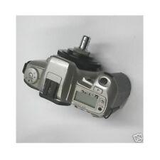 Adattatore foto ottiche microscopio RMS PHOTAR LUMINAR per CONTAX/YASHICA ID4779