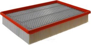 Air Filter fits 2014-2019 Ram 2500,3500 1500 4500,5500  FRAM