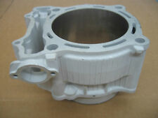Yamaha YFZ450 YZ450F WR450F Stock Bore 95mm Heavy Duty Racing Cylinder