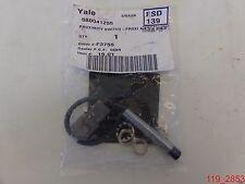 Yale 580041255 Proximity Switch FSD 139