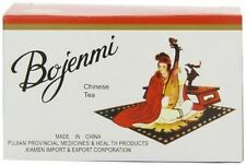 Bojenmi Chinese Tea Supports Weight Loss, 20 Tea Bags