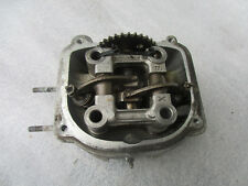 Cielo de Pegaso 125 Zylinderkolben Cilindro-Pistón Motor