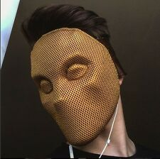 Danny DOTD mask from Hollywood Undead (MESH)