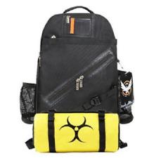 Tom Clancy´s The Division UBI Agent Outdoor Reise Sporttaschen Rucksäcke Taschen