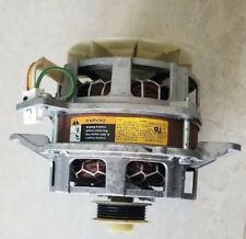 WHIRLPOOL KENMORE WASHER MOTOR W10677715
