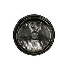 Nebelscheinwerfer TYC 19-5320-05-2