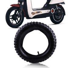 "12.5"" x 2.75"" Tire Tyre & Inner Tube Fit for 47cc 49cc Pocket Bike Scooters"