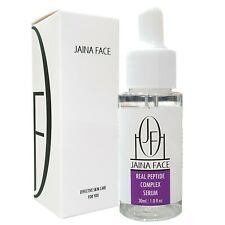 Argireline Matrixyl 3000 Hyaluronic Acid HA Peptide Anti Wrinkles Aging Serum