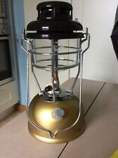 Vintage Tilley Stormlight X246B Kerosene Lamp - Unused In Original Box