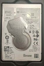 "Seagate 1TB 2.5"" SATA Hard Disk Drive ST1000LM035 - TESTED - Laptop HD HDD"
