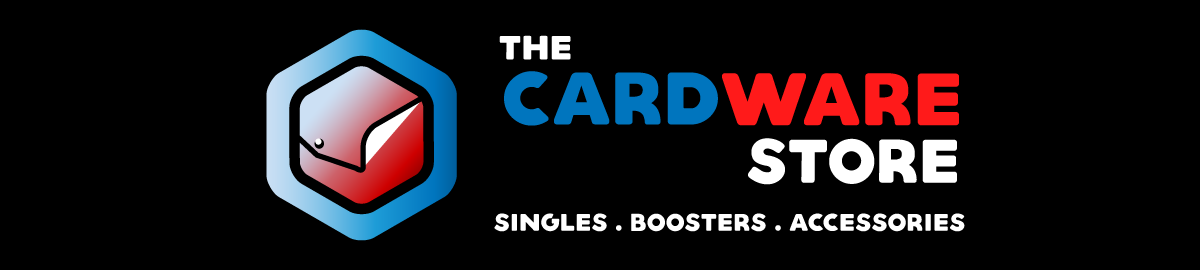 The Cardware Store
