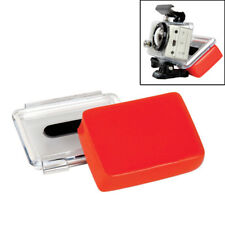 Floaty Backdoor for GoPro HD Hero Hero2 Hero3 Black Silver White Surf Edition
