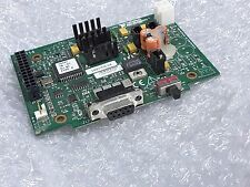 National Instruments 188193E04 PXI-Chassis Fan Interface Card [N-4]