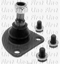 KBJ5542 KEY PARTS BALL JOINT LOWER L/R (Citroen Relay 06-) NEW O.E SPEC!