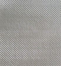 TESSUTO DI VETRO VETRORESINA - 0,6 mq - 160gr/mq PLAIN
