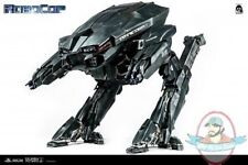 Robocop ED-209 Premium Scale Collectible by Threezero
