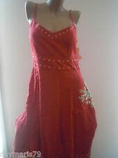 vestido mujer talla 40 NUEVO dress woman REF. 3-16